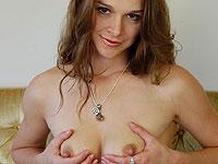 masturba mujer