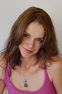Amateur Porn Model Jane
