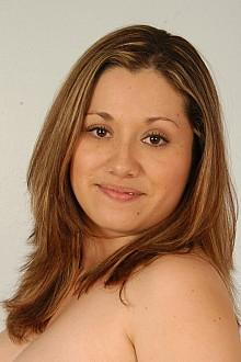 Amateur Porn Model Catalina
