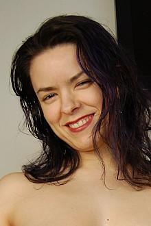 Amateur Porn Model Lucia