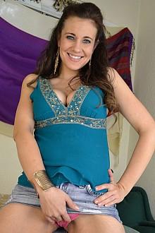Amateur Porn Model Taylor Ryan